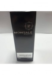 data-montale-30ml-1xzwbaasjpe-400x570
