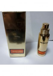 data-montale-30ml-c1rstpk8ulo-400x570