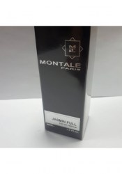 data-montale-30ml-ydgt9-azlig-400x570