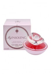 data-parfum-1313697365-guerlain-my-insolence-400x570