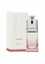 data-parfum-9-christian-dior-addict-eau-delice-400x570