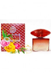 data-parfum-9-versace-crystal-only-red-400x570