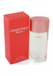 data-parfum-clinique-happy-heart-100ml-edp-700x700-400x570