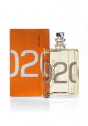 data-parfum-escoentric02-enl-400x570