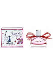 data-parfum-product-1323-packed-1-packshot-marry-me-love-edition-50-ml-ld-99188-big-400x570