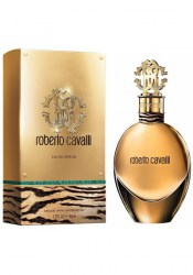 data-parfum-roberto-cavalli-edp-30ml-1-1-400x570