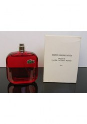 data-parfumm-1432748399-lacoste-rouge-energetic-100-ml-edt-m-400x570